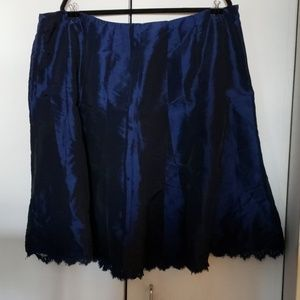 Lane Bryant - Skirt